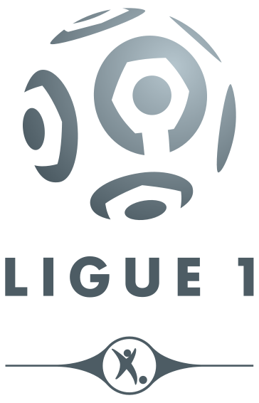 Multiplexe ligue 1 15-09-2012